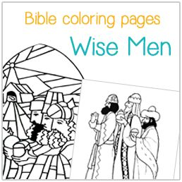 how to say wise man in spanish