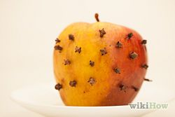 How to Get Rid of House Flies with Cloves: 5 Steps - wikiHow