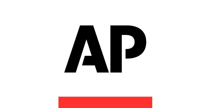 BRUNSWICK, Maine (AP) — Chaz Wing was 12 when they came after him. The classmates who tormented him were children, too, entering the age of pimples and cracking voices.