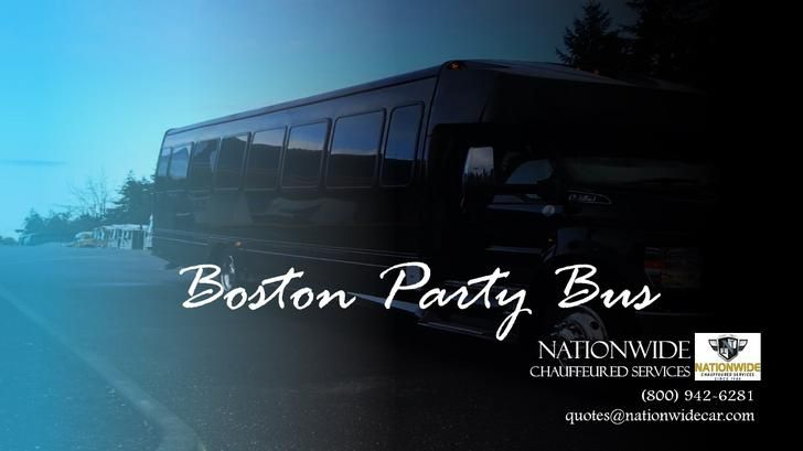 Clt Airport Transportation In 2020 Party Bus Rental Party Bus Airport Transportation