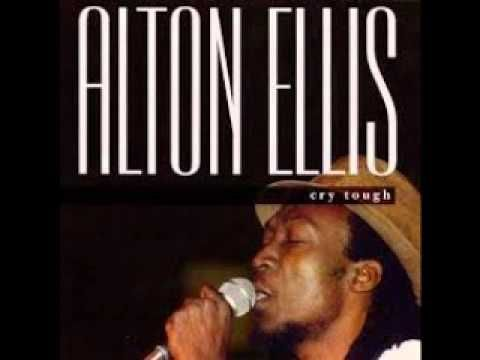 Alton Ellis - What Does it Take (to Win Your Love) - YouTube