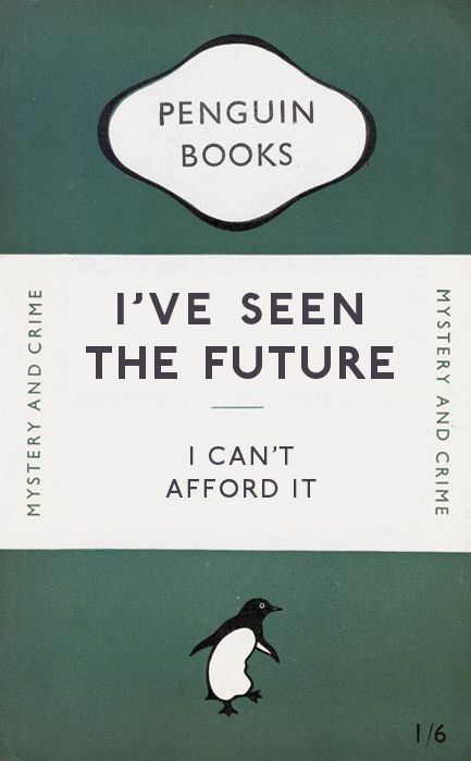 Penguin Book Covers Poster ~ Best images about penguin classics on pinterest