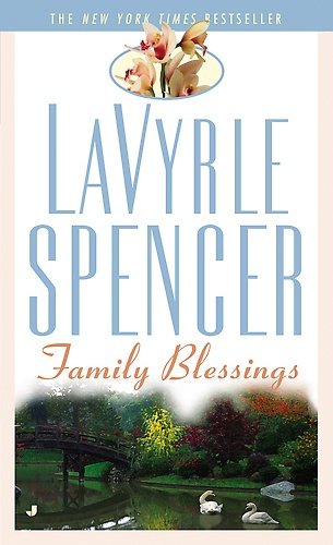11 best authors andor books i adore images on pinterest books to it doesnt matter which lavyrle spencer book you select you are in for fandeluxe Gallery