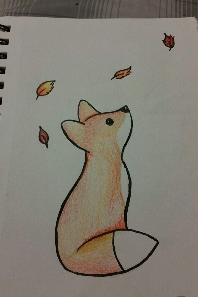 Kunst – Zeichnungen – #Kunst #Zeichnungen