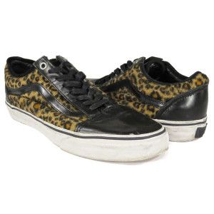 VANS SYNDICATE OLD SKOOL 92 PRO S Anthony Van Engelen [nanainternational_N002278104] - $39.99 : Vans Shop, Vans Shop in California