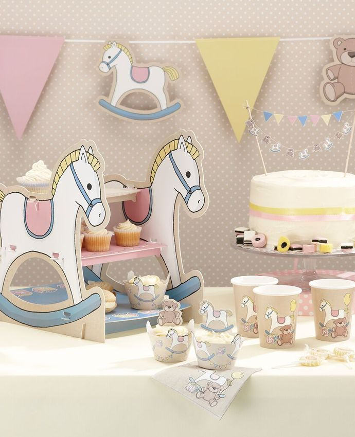 Baby Showers Manchester ~ Best baby shower ideas images on pinterest