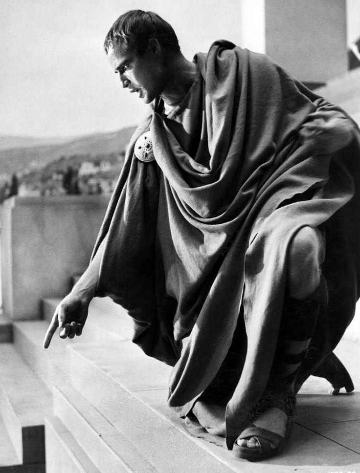 Martin Scorsese sur une série autour des Césars de la Rome antique avec le créateur de Vikings et Les Tudors   dans Films series - News de tournage 83299e8e2a60ea4ff81ed6b7656d9329