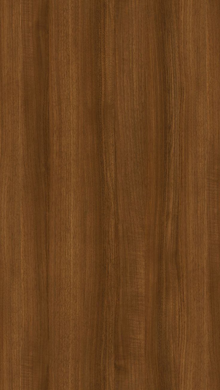 Oak Wood Texture Floor Seamless