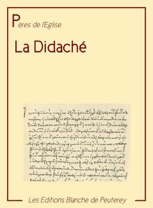la Didaché