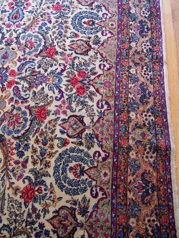25 Best Ideas About Carpet Padding On Pinterest Cheap