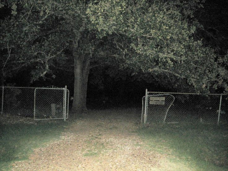 real haunted houses in texas | Ghost picture from Greenville, Texas - Submitted by Daniel