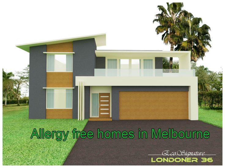 Allergy Free Homes in Melbourne: Go Green, Go Allergy Free - Due to increasing globalization in recent... https://tmblr.co/ZwhN3i27WtV-G