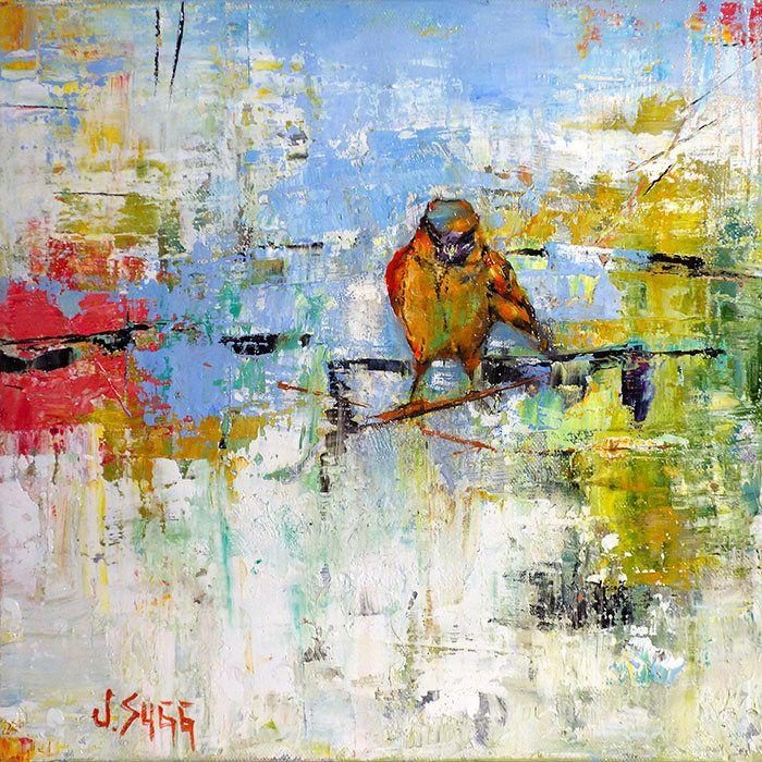 Les 66 meilleures images du tableau jon goldberg sur for Will oil paint stick to glass