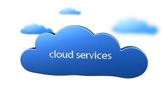 Cloud Hosting, cloud hosting service, Cloud server, cloud servers, cloud services, cloud solutions, cloud web hosting, Linux cloud hosting, windows cloud hosting