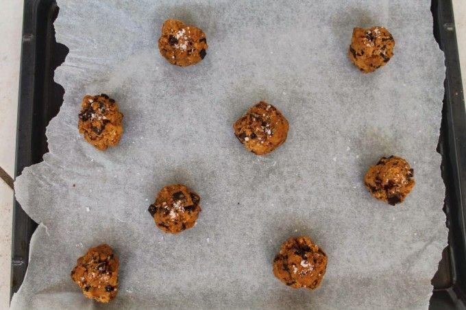 Verdens Bedste Chocolate Chip Cookies med Havsalt – reminder