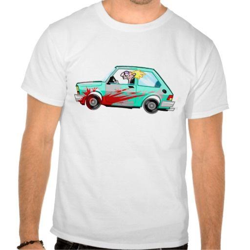 Sr Donizildo Hapy Day! Camiseta