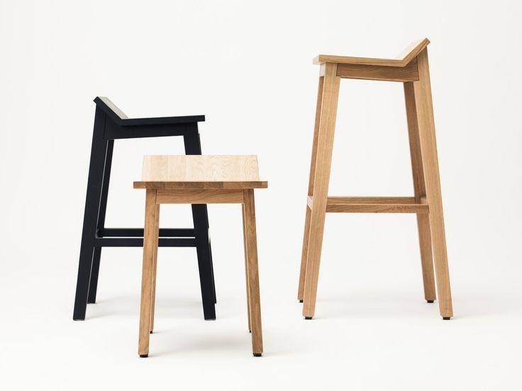 die besten 25 outdoor barhocker ideen auf pinterest industrielle barhocker f r den. Black Bedroom Furniture Sets. Home Design Ideas