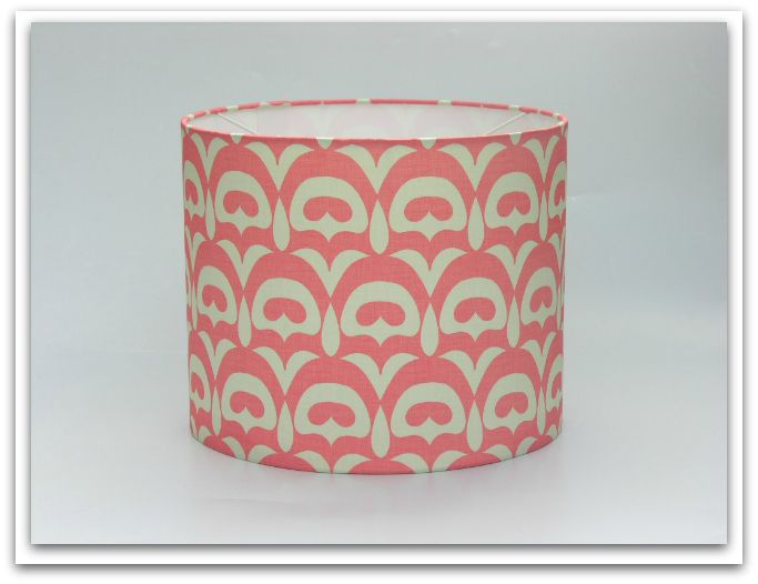 13 Best Tropical Lampshades Images On Pinterest