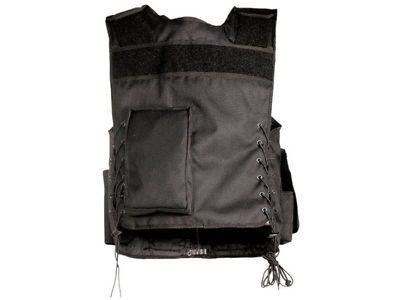 UTG Law Enforcement SWAT Vest