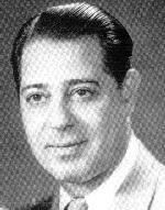 """James """"Jimmy The Clam"""" Eppolito Sr. (Unknown - October 1st 1979) is a New York Mobster and a Capo in the Gambino crime family. he is famous for being murdered along with his son James """"Jim Jim"""" Eppolito Jr. by Gambino Capo Anthony Gaggi and Soldier Roy DeMeo. he is the uncle of Louis Eppolito an NYPD officer who along with his partner Stephen Caracappa committed murders for the Lucchese crime family in the 80's and 90's. Not Much is known about James Eppolito's early life he is thought to…"""