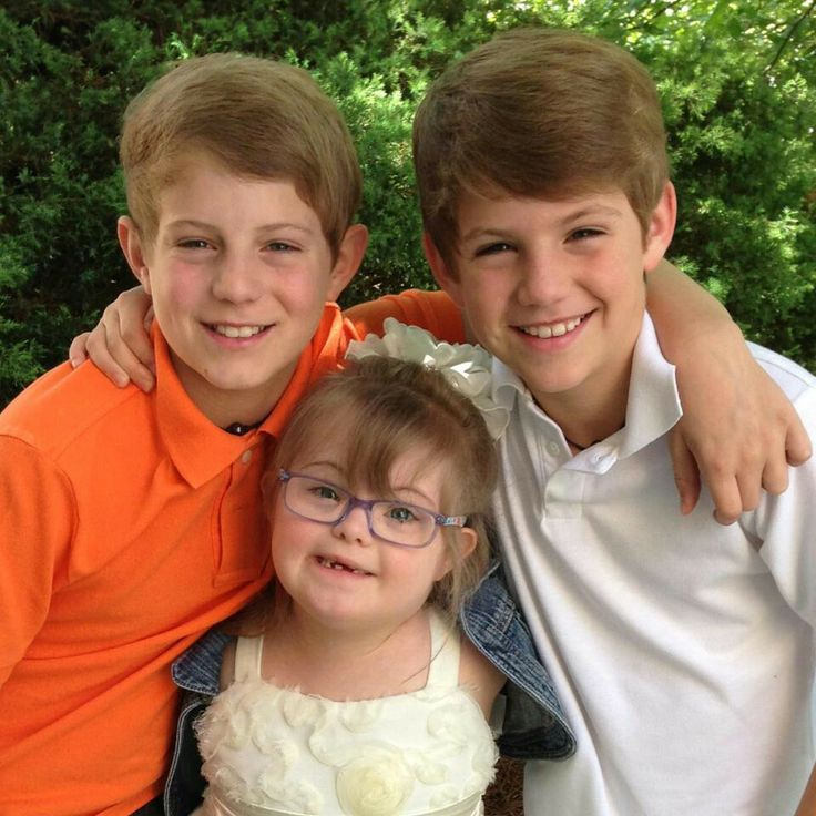 9 best images about Mattyb on Pinterest | The family, Mom ...