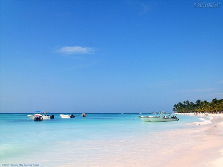 Anguilla, Antillas Menores. Las 10 mejores playas del mundo | Decorar Una Casa