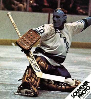 Wayne Rutledge - Houston Aeros