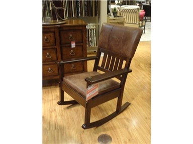 ... Rocking Chairs on Pinterest  Furniture, Outdoor swings and Vintage