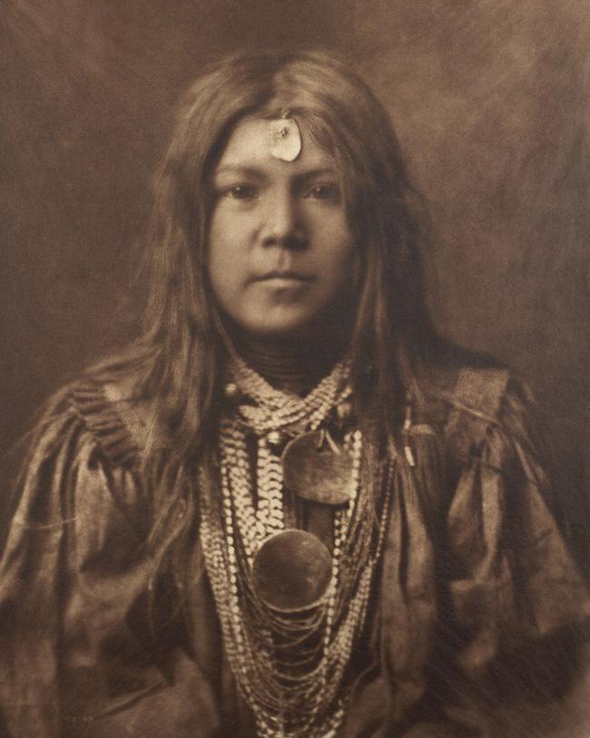 Cultura Indígena Americana (30)