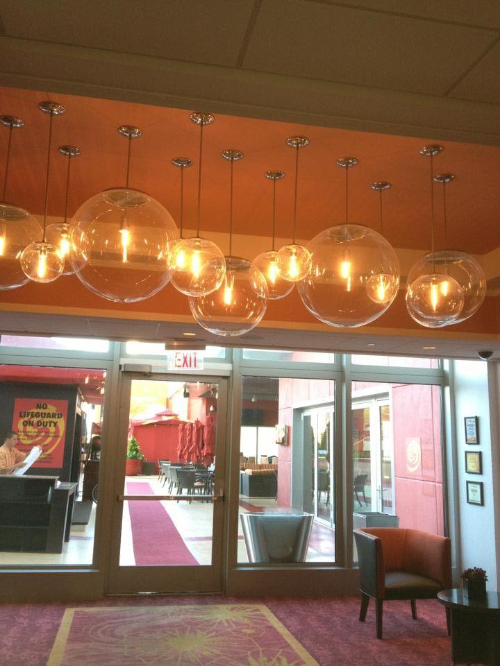 Cafe Metro Nyc Lexington Ave