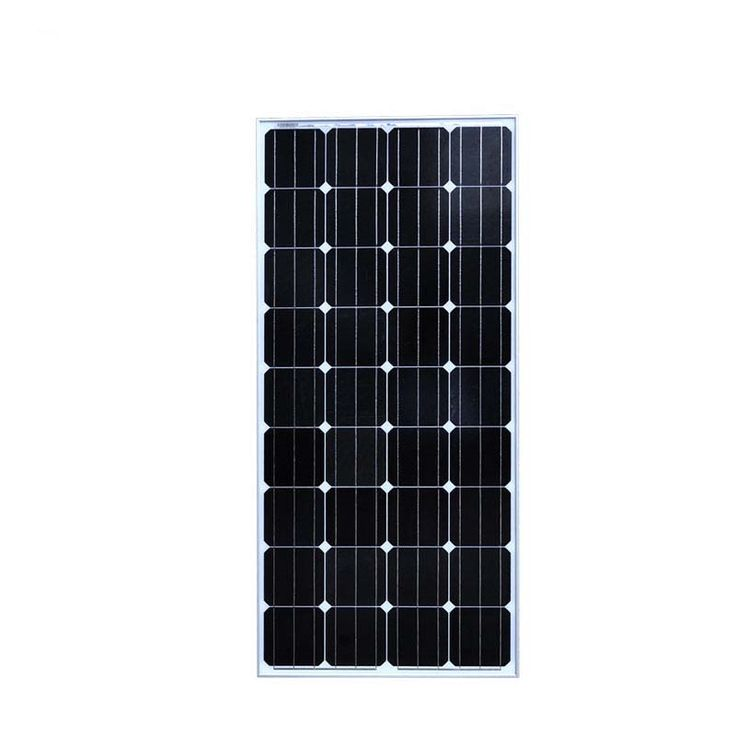 75.00$  Buy here  - Cheap China 150 W Solar Panel Kit Solar Energy Plates Cheap Solar Panels China For Home Solar Off Grid System New 150w