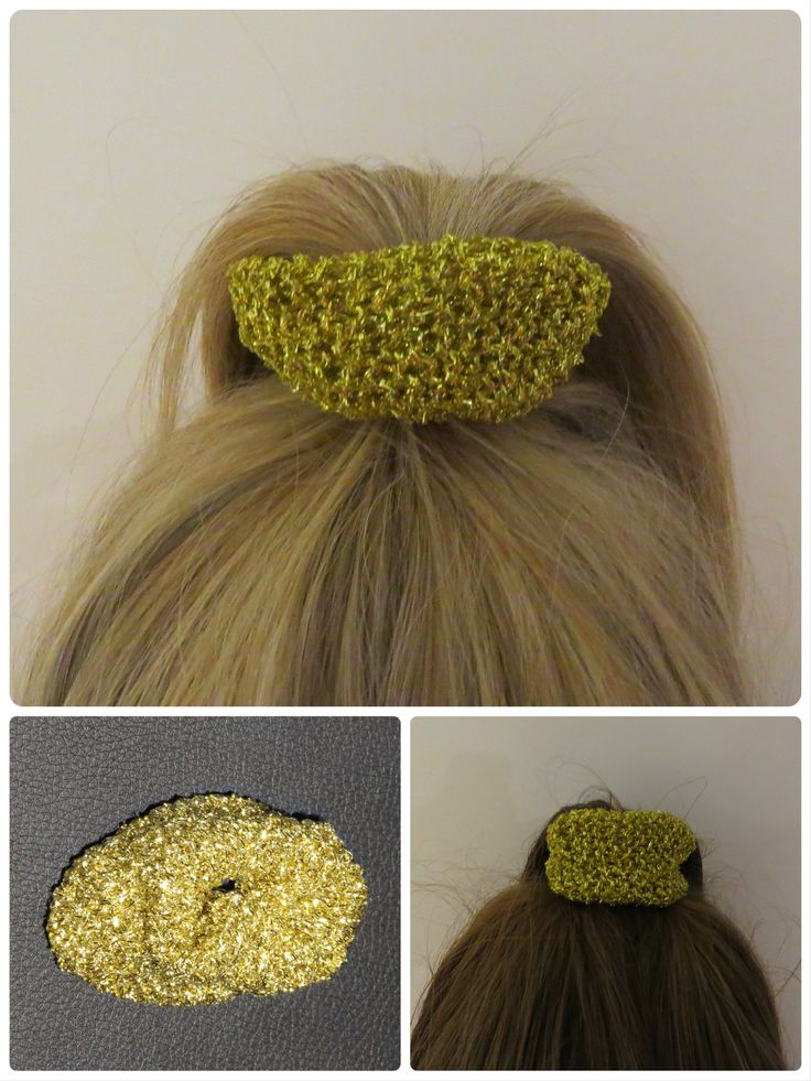 Crown (hair scrunchie) Available @  https://abbeydrew.wixsite.com/abbeydoo