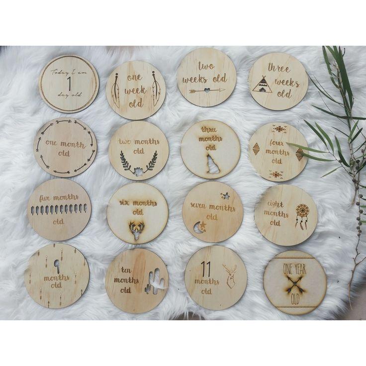 Image of Bohemian Milestone Discs