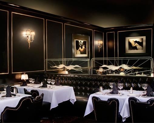 342 best cafe - bar - lounge - restaurant images on pinterest