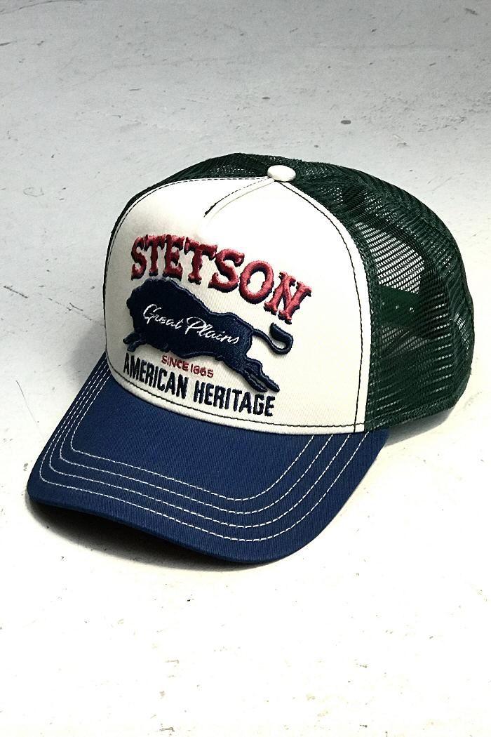 Ultima casquettes de baseball