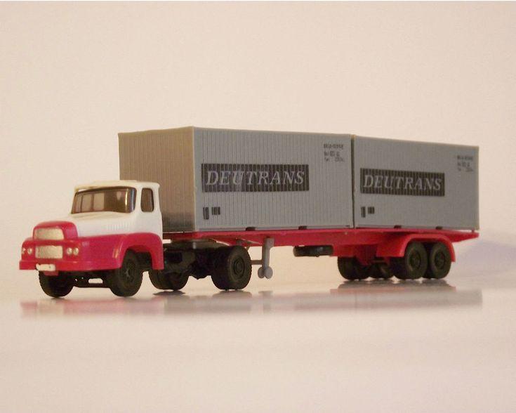 UNIC Izoard (Espewe Modelle 49)