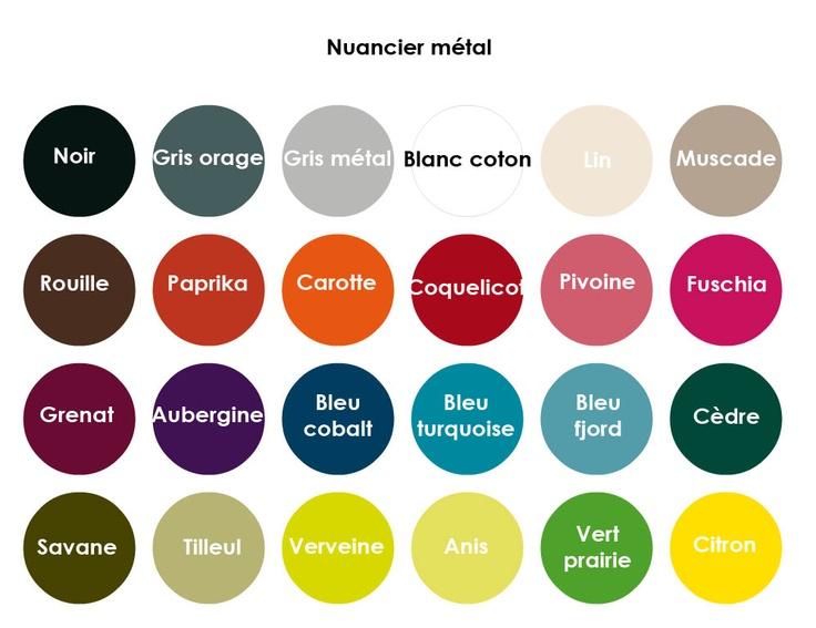 Aubergine verveine reste choisir la 3 me couleur bapt me baptiste pinterest for Aubergine couleur