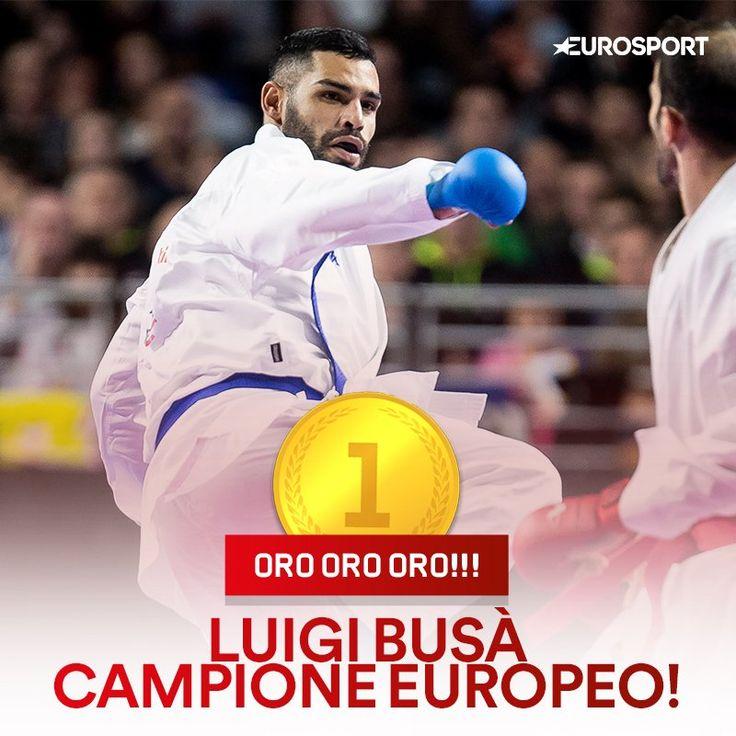 Tv Today Eurosport