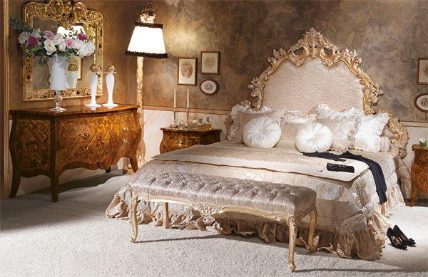 M s de 25 ideas incre bles sobre cabecero acolchado en - Cabeceros cama acolchados ...