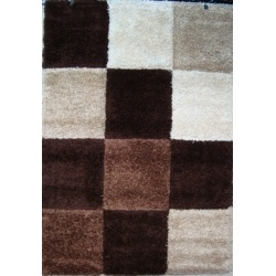 One of our sites: Perrakiscarpets.gr and today's deal!