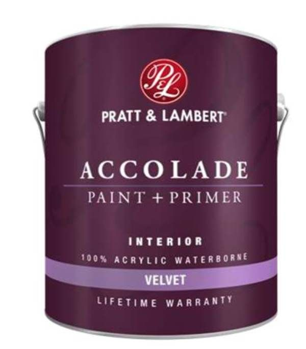 41 Best Pratt And Lambert Paints Images On Pinterest Paint Colors Exterior Colors And