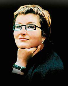 Автор: Устинова Татьяна Витальевна - 53 книги - Читать, Скачать - Litmir.net