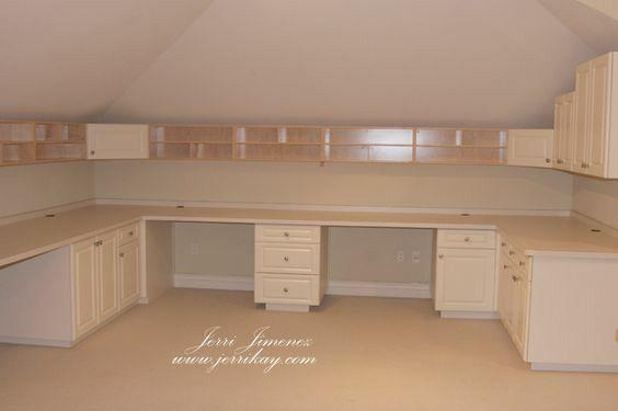 8 best office furniture images on pinterest bureaus for Bureau 2a form