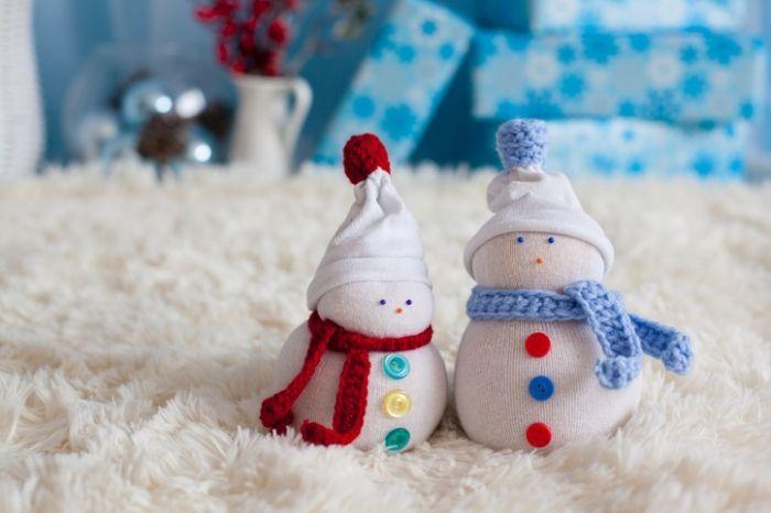 plus de 25 id es uniques dans la cat gorie bonhomme blanc sur pinterest bonhomme de neige no l. Black Bedroom Furniture Sets. Home Design Ideas