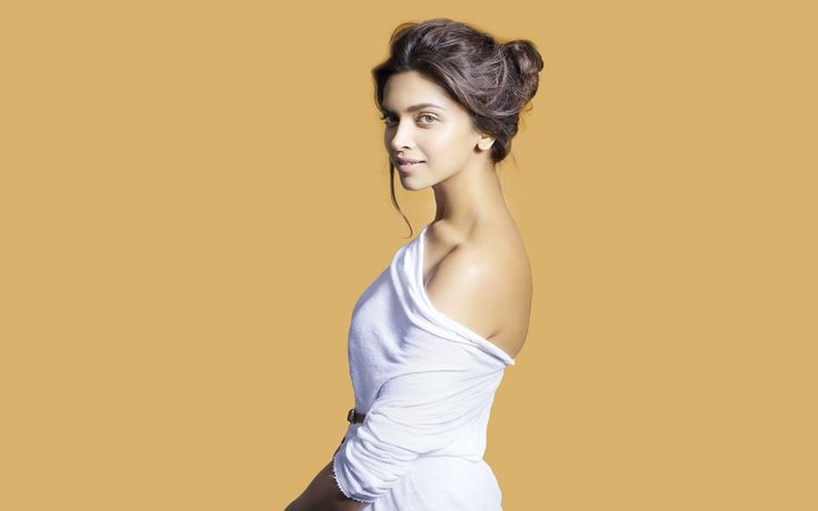 Deepika Padukone Wallpapers and Pictures download for free