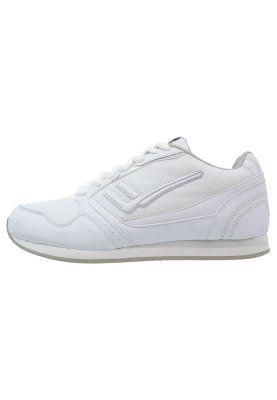 Köp Killtec KP 720 - Sneakers - weiß/silber för 339,00 kr (2015-08-31) fraktfritt på Zalando.se