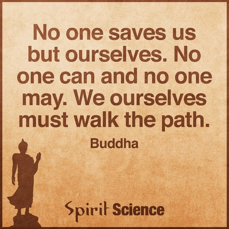 Spirit Science Quotes: 108 Best Images About Spirit Science Quotes On Pinterest
