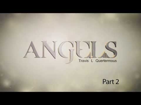 http://www.thetruthabout.net/video/Angels-Part2 The Truth About... Angels Part 2. There are very few subjects in the religious world that captivate our attention like that of angels. We want to know what angels look like? What do angels do? Do guardian angels exist? Does Satan have angels? Travis Quertermous conducts a thought provoking biblical study on angels addressing these questions.