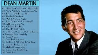 dean martins - YouTube
