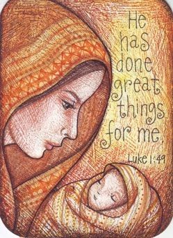 Conceived Without Sin--an explanation and defense of the Immaculate Conception.